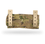 Crye Precision Horizontal M4 Single Mag Pouch