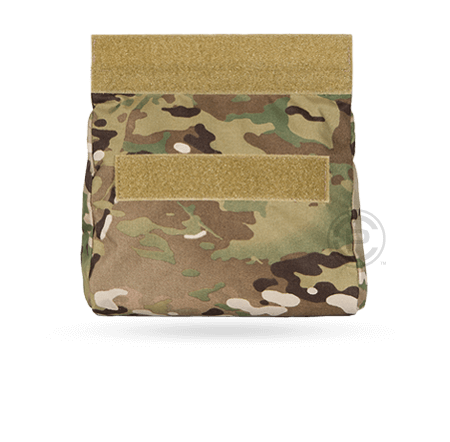 Crye Precision Roll-Up Dump Pouch