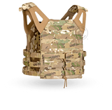 Crye Precision JPC Jumpable Plate Carrier