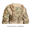 Crye Precision Jumpable Plate Carrier™ (JPC)