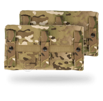 Crye Precision JPC Long Side Armor Pouch Set