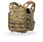 Crye Precision JPC 2.0 Swimmer Cut Jumpable Plate Carrier