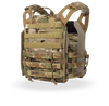 Crye Precision JPC 2.0™ Swimmer Cut Jumpable Plate Carrier
