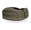 Crye Precision High Back Belt™
