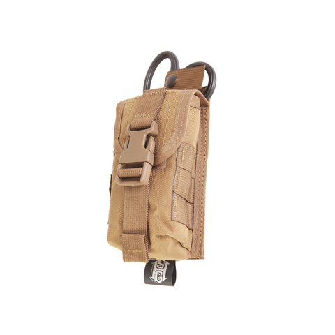 HSGI Bleeder/Blowout Pouch - Molle
