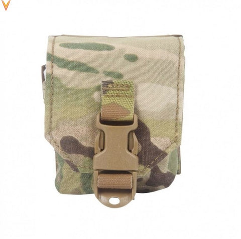 Velocity Systems Helium Whisper Frag Grenade Pouch