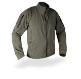 Crye Precision FieldShell 2 Jacket