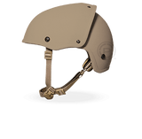 Crye Precision AirFrame Ballistic Helmet (3 Hole Drilled for NVG)