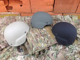 Protech Delta 4 Tactical Helmet - Government Surplus