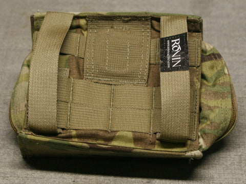 Ronin Tactics Medical Pull-Away Kit