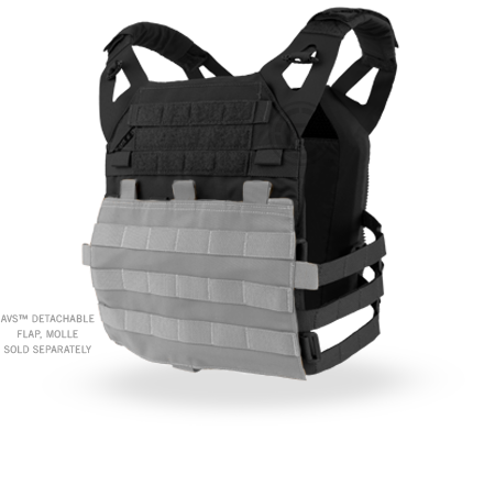 Crye Precision JPC 2.0 Jumpable Plate Carrier