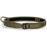 Crye Precision LRB Load Rated Belt