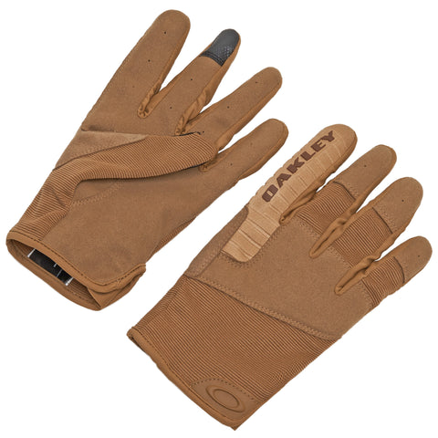 Oakley Factory Lite Tactical T Gloves