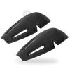 Crye Precision AirFlex™ Elbow Pads