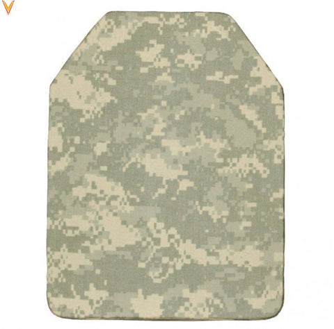 PB Level IV Stand-Alone (ESAPI) Rifle Plate Armor by Velocity Systems