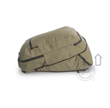 Crye Precision EXP 1500 Pack