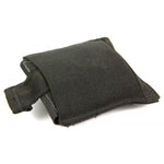 Ten Speed Ultralight Dump Pouch by Blue Force Gear