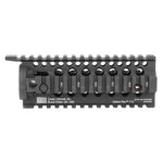 Omega 7.0 Picatinny Rail by Daniel Defense