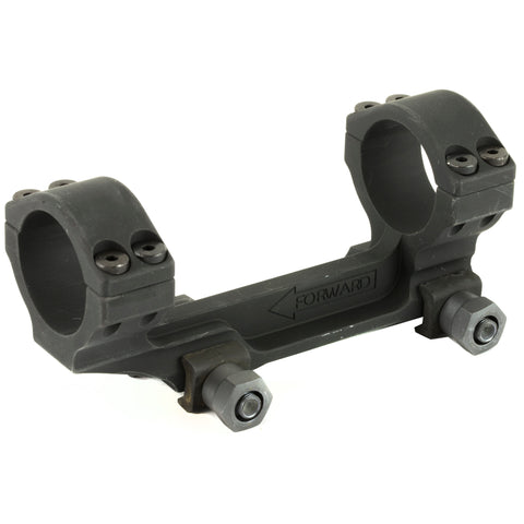 KAC 1pc Scope Mount Assy 30mm by Knights Armament