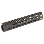 "10.75"" KAC URX 4 M-LOK Rail by Knights Armament"