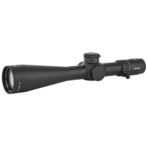Mark 5HD 5-25x56 Scope MIL H59 Reticle by Leupold