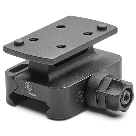 Deltapoint Pro DLOC Mount for AR's by Leupold