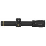 VX-5HD 1-5x24mm Scope CDS-ZL2 Firedot Duplex Reticle by Leupold