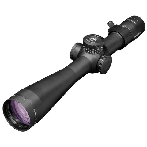 Mark 5HD 7-35x56 Scope MOA Impact-60 Reticle by Leupold