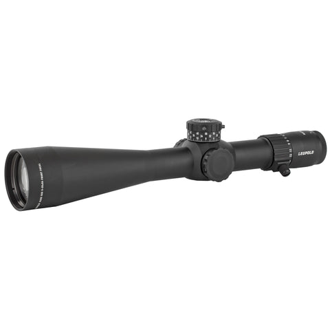 Mark 5HD 5-25x56 Scope MOA PR-1 Reticle by Leupold