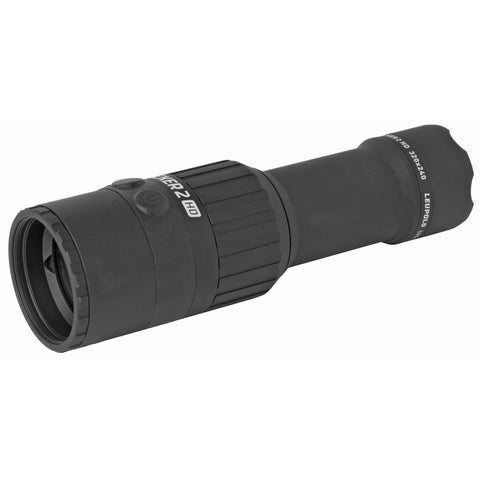 Tracker 2 HD Thermal 7x Zoom Optic by Leupold