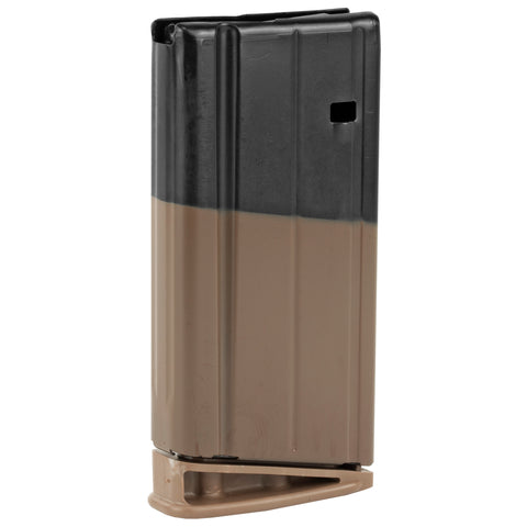 SCAR 17s 308win 20rd Magazine by FN