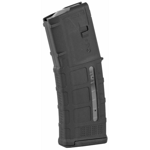 Pmag M3 5.56 Window 30rd Magazine by Magpul