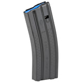 Surefeed E2 Enhance 30rd Magazine 5.56 by OKAY Industries