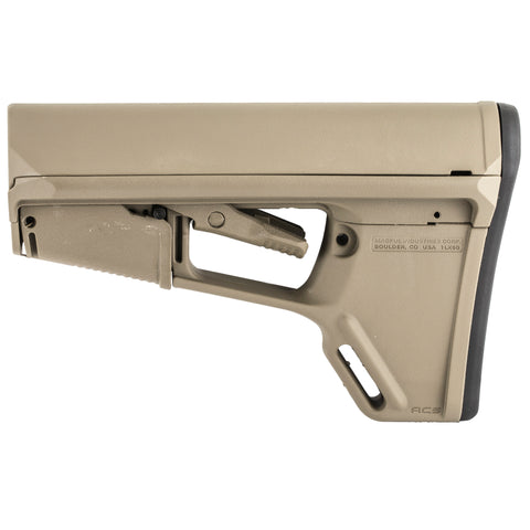 ACS-L Carbine Stock Mil-spec by Magpul