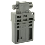 BEV Block (Barrel Extension Vise) for AR15-M4 by Magpul
