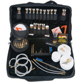 The Otis Elite Universal Cleaning Kit by Otis