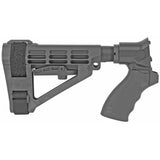 Remington Tac13 SBA4 Pistol Brace by SB Tactical