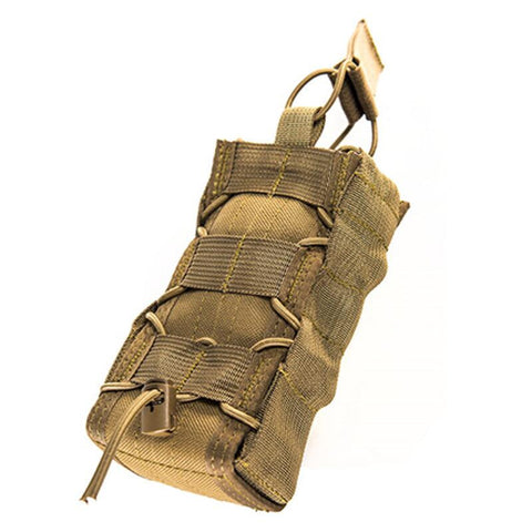 HSGI Radio Pop-Up Taco - Molle