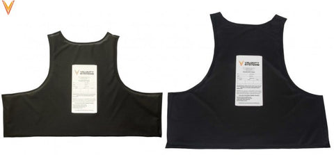Ready to ship - Velocity Systems SPEAR BALCS Soft Body Armor