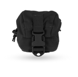 Frag Pouch - Smart Pouch Suite by Crye Precision