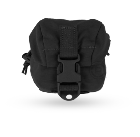 Crye Precision Frag Pouch - Smart Pouch Suite