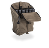 Crye Precision GP Pouch 9x7x3 - Smart Pouch Suite