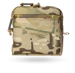 Crye Precision GP Pouch 6x6x3 - Smart Pouch Suite