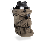 Crye Precision GP Pouch 11x6x4 - Smart Pouch Suite