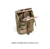 Crye Precision GP Pouch 9x7x3 Foam Insert - Smart Pouch Suite