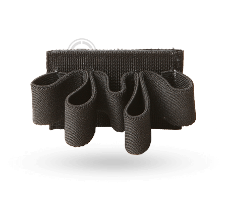 Crye Precision Frag Pouch 12 Gauge Insert - Smart Pouch Suite