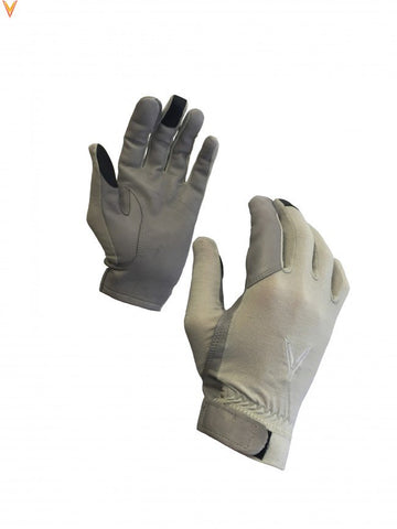Velocity Systems Trigger Gloves
