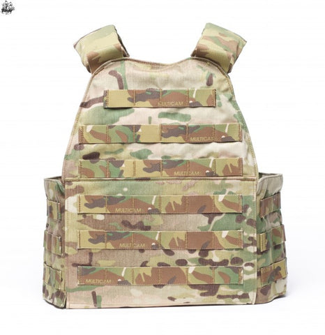 "Mayflower Assault Plate Carrier ""APC"" by Velocity Systems"