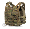 Crye Precision JPC 2.0™ Maritime Swimmer Cut Jumpable Plate Carrier