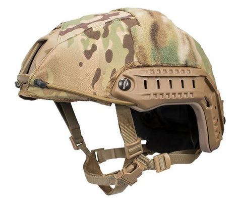 First Spear Stretch Helmet Cover for Ops-Core Helmets